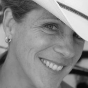 Bridget Birdsall, YA author, speaker, bullying, abuse