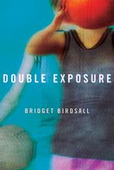 Double-Exposure-intersex-gender-lgbtq