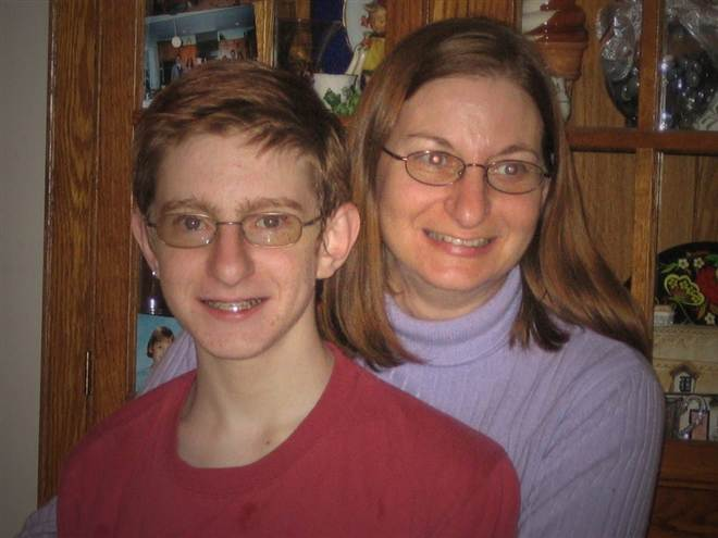 tyler-clementi-and-mom