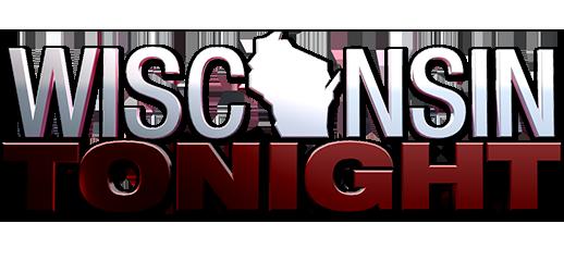 TV Interview Wisconsin Tonight on Channel 4 Milwaukee
