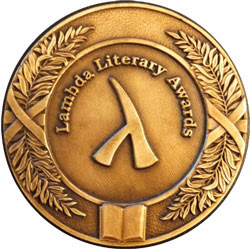 Lambda Literary Awards for Great Books