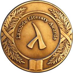 Lambda Literary Awards for Great Books