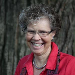 Authors Bridget Birdsall and Ann Bausum at B&N