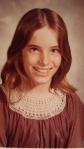 Bridget Birdsall Interviews Intersex Teen Remembers Being Bullied