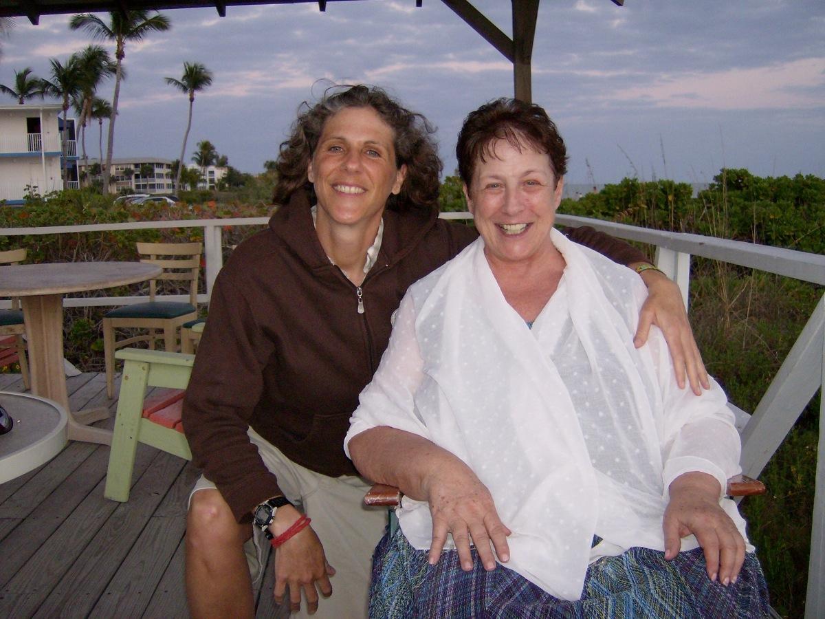 author-bridget-birdsall-essays-Covid-19-Travel-with-AuntB-Hopi